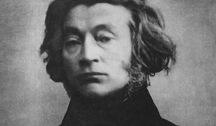 Adam Mickiewicz zmarł 165 lat temu. Tajemnica jego śmierci wciąż jest nierozwiązana