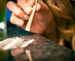 Przełomowa decyzja. Oregon dekryminalizuje twarde narkotyki