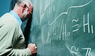 Od tego roku 3 tysiące nauczycieli bez pracy