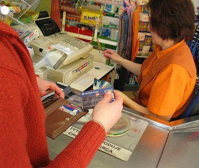Znajomość języka polskiego daje Ukraińcom większe możliwości i wyższe zarobki