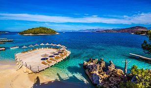 Albania zaprasza turystów na urlop bez testu. To może być wakacyjny hit 2021