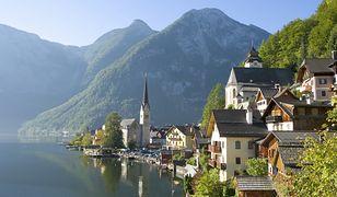 Wakacje 2021. Austria luzuje obostrzenia, ale o luzie na razie można pomarzyć