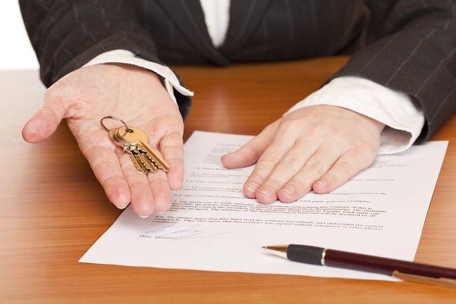 Wykup mieszkania komunalnego - czy to się opłaca?