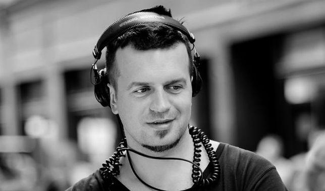 Śmierć Marcin Wrony to ogromna strata dla polskiej kinematografii.