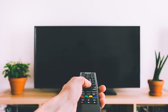 Abonament RTV - masowe kontrole w całej Polsce
