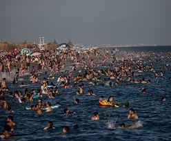 """""""Strefy wolne od koronawirusa"""". Turcja ma pomysł na przyciągnięcie turystów"""