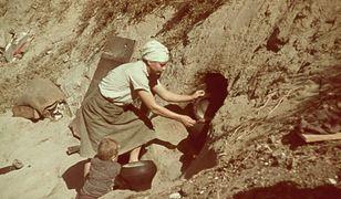 Kobiety Stalingradu