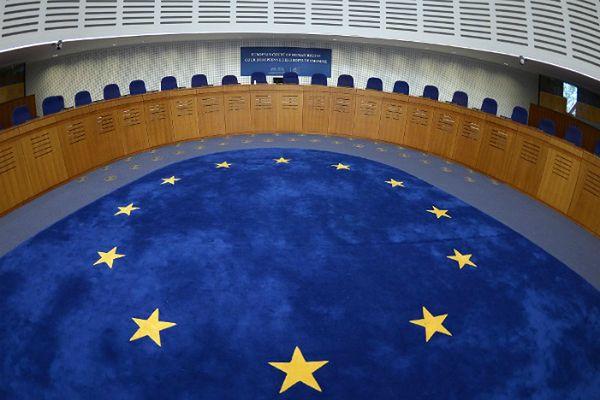 Polka i obywatelka Wlk. Brytanii skarżą Polskę do Trybunału w Strasburgu