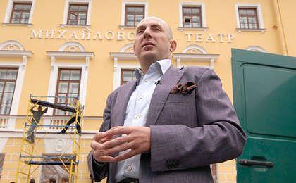 """Rosyjskie sądy zaleją miliony wniosków o upadłość konsumencką. Były """"cesarz bananów"""" bankrutem"""