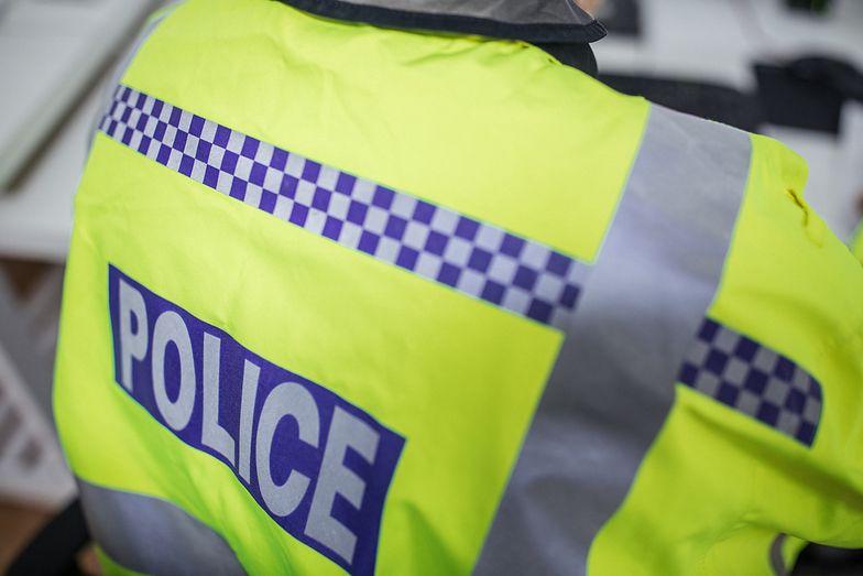 Wielka Brytania. 31-letni Polak znaleziony martwy w wannie