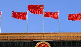 Oczekiwane zniżki na otwarciu pod wpływem Chin, Wall Street