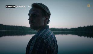 """Żmijowisko"": Teaser trailer serialu produkcji Canal+"