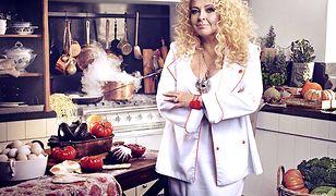 Kuchenne rewolucje: Magda Gessler stawia na nogi zadłużoną restaurację z Tarchomina