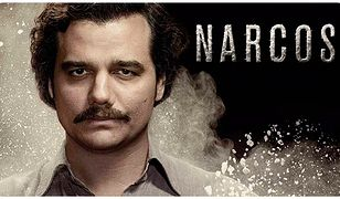 Narcos – opis serialu, lista odcinków