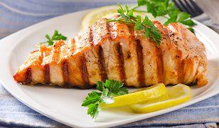 Łosoś - wartościowa ryba. Jak ją kupować?