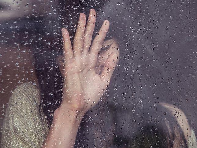 Podstępny ratownik medyczny gwałcił kobiety. Skazany na 10 lat więzienia
