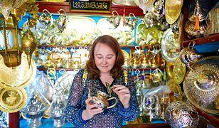 Różne oblicza Maroka – kraj, który zaskakuje i fascynuje