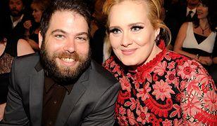 """Adele szczera jak nikt inny. Wprost opowiada o rozwodzie: """"był potrzebny od dawna"""""""