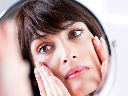 Jak dbać o skórę dojrzałą?