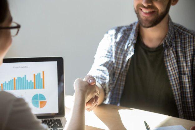 Gdzie szukać najtańszej pożyczki? Rozwiązaniem może być ranking