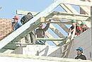 Państwo dopłaci do remontów budynków