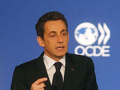 Pięć państw zażądało zamrożenia budżetu UE