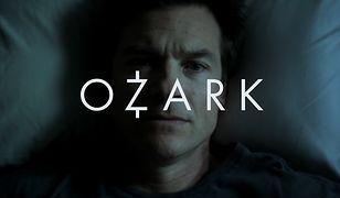 """""""Ozark"""" to jednak z oryginalnych produkcji Netflixa."""