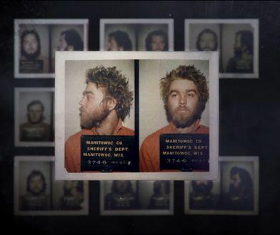 """""""Making a Murderer"""" to seiral wyprodukowany przez Natflixa."""