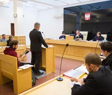 W sądach toczą się już tysiące spraw Frankowiczów przeciwko bankom.