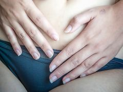 Rehabilitantka sfer intymnych - ona dyskretnie pomoże ci po porodzie