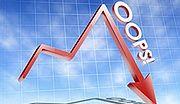 K. Rybiński: Polskę czeka recesja i podwyżki podatków