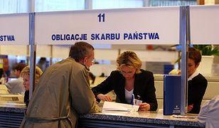 Jak wygląda zaufanie Polaków do sektora finansowego?