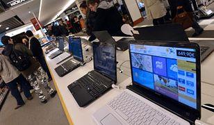Podatek od sprzętu elektronicznego może wzrosnąć o kilka tysięcy procent