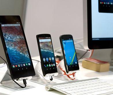 Kilkaset milionów złotych rocznie - tyle miałaby nas kosztować opłata reprograficzna od smartfonów