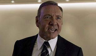 Psychopaci, komedianci i superbohaterzy w Białym Domu. Najlepsze seriale o amerykańskich prezydentach