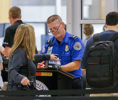 Zakazu wnoszenia laptopów do samolotów lecących z Europy do USA prawdopodobnie nie będzie
