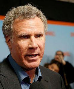 Will Ferrell już tak nie wygląda. Pandemia zrobiła swoje