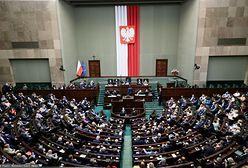 UJAWNIAMY. Odkryliśmy krytyczne błędy w poczcie rządu i Sejmu