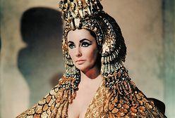 """""""Kleopatra"""" nie miała prawa się udać. Niezwykłe kulisy hitu wszech czasów"""