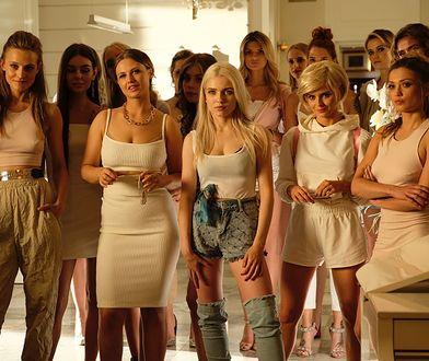"""Szykuje się skandal. Kontrowersyjny film Dody """"Dziewczyny z Dubaju"""" zmierza do kin"""