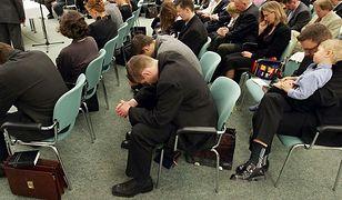 Świadkowie Jehowy - wolność po latach prześladowań