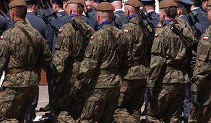 Polscy żołnierze pojadą do Turcji w ramach misji NATO. Prezydent Andrzej Duda podpisał postanowienie