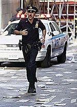 Rodziny ofiar zamachów z 11 września krytykują Olivera Stone'a