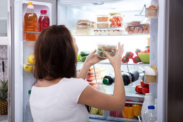 Lodówki do każdej kuchni - przygotuj się na wysokie temperatury!