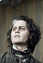 Johnny Depp zagrałby z Bradem Pittem lub George'em Clooneyem