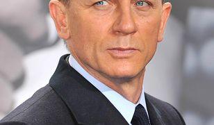 50-letni aktor 6 tygodni temu po raz drugi został ojcem