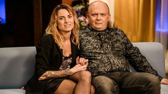 """Anna Stelmaszczyk wzięła udział w """"Rolnik szuka żony"""""""