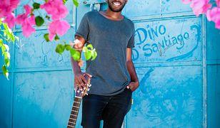 Dino d'Santiago: wywiad z gwiazdą Siesta Festival w Gdańsku