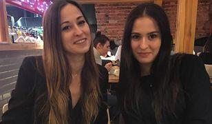 Pola Kukiz pokazała zdjęcie z wesela siostry. To ona złapała bukiet