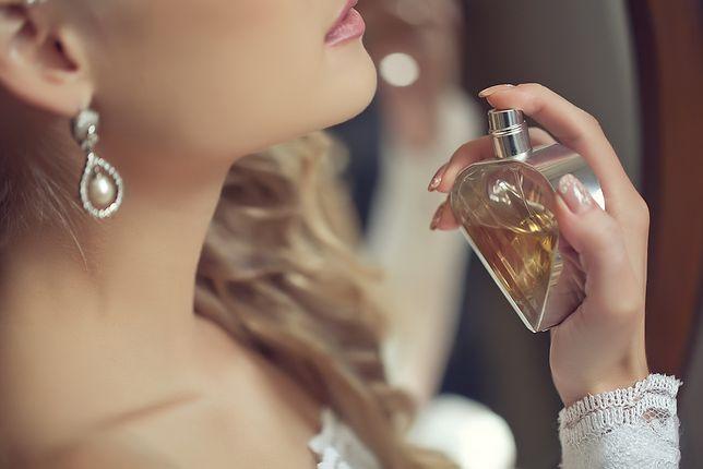 Zniewalające zapachy teraz kupisz o wiele taniej